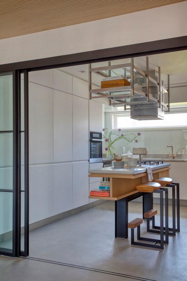 KZ Apartment By Nildo José - Sheet6