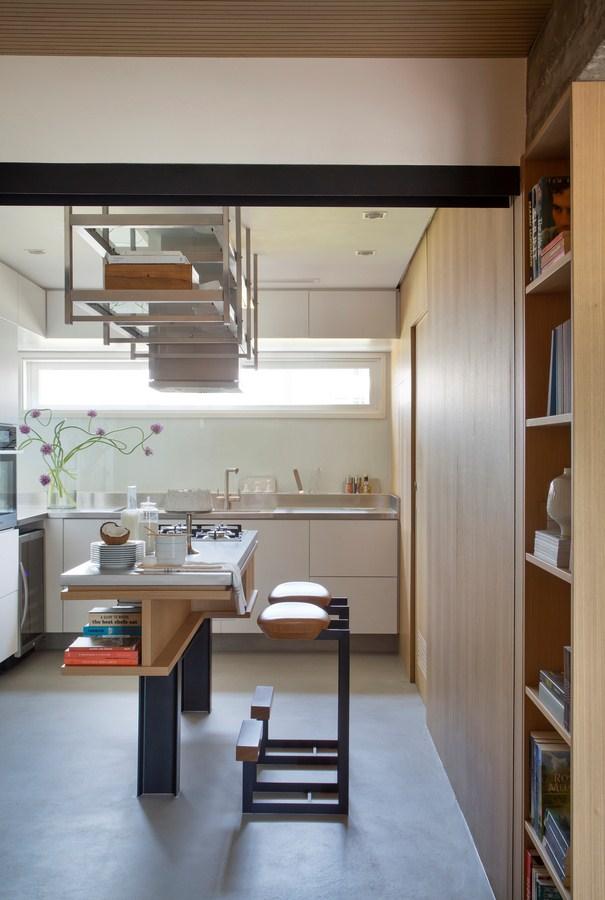 KZ Apartment By Nildo José - Sheet7