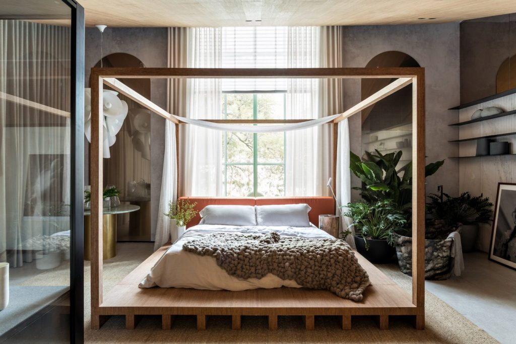 Refugio Loft By Consuelo Jorge Arquitetos - Sheet10