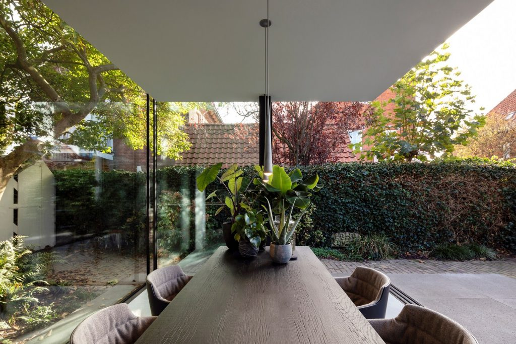 Fig Tree House By Bloot Architecture - Sheet5