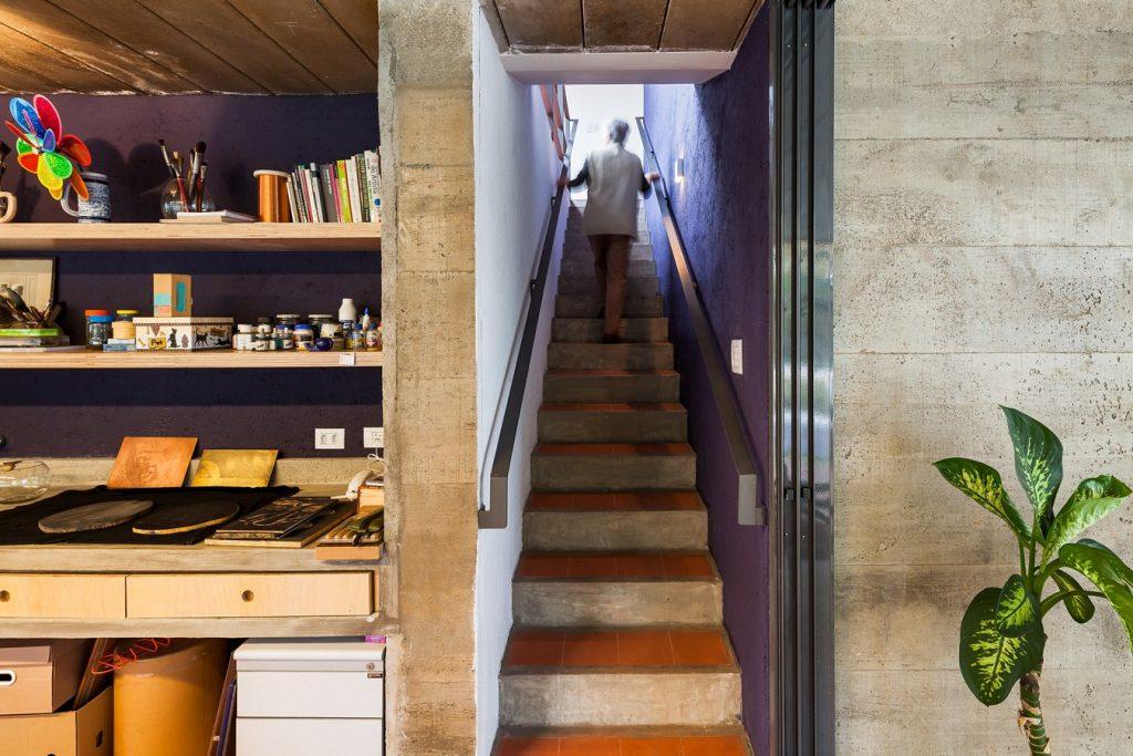Kovacs House By Pessoa Arquitetos + Base Urbana - Sheet24