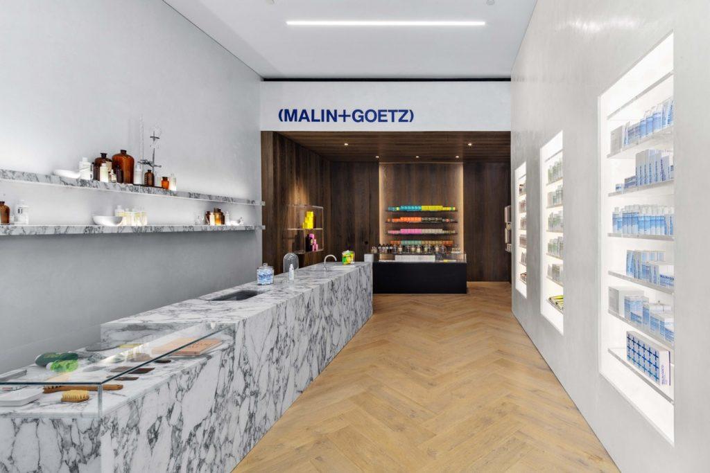 Malin+Goetz Century City by Messana O'Rorke - sheet4