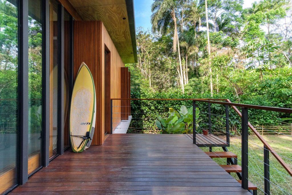 Model House By Pitta Arquitetura - Sheet5