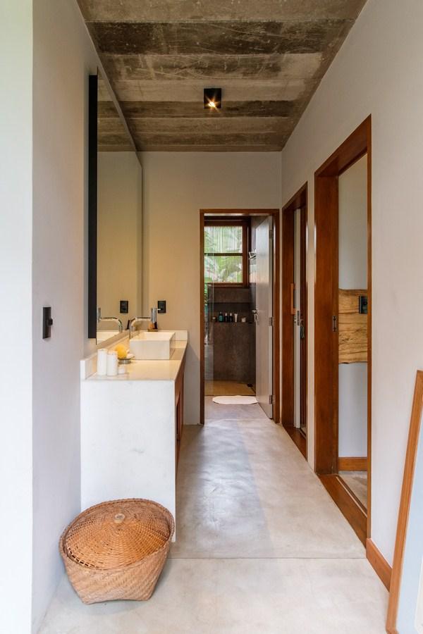 Model House By Pitta Arquitetura - Sheet6