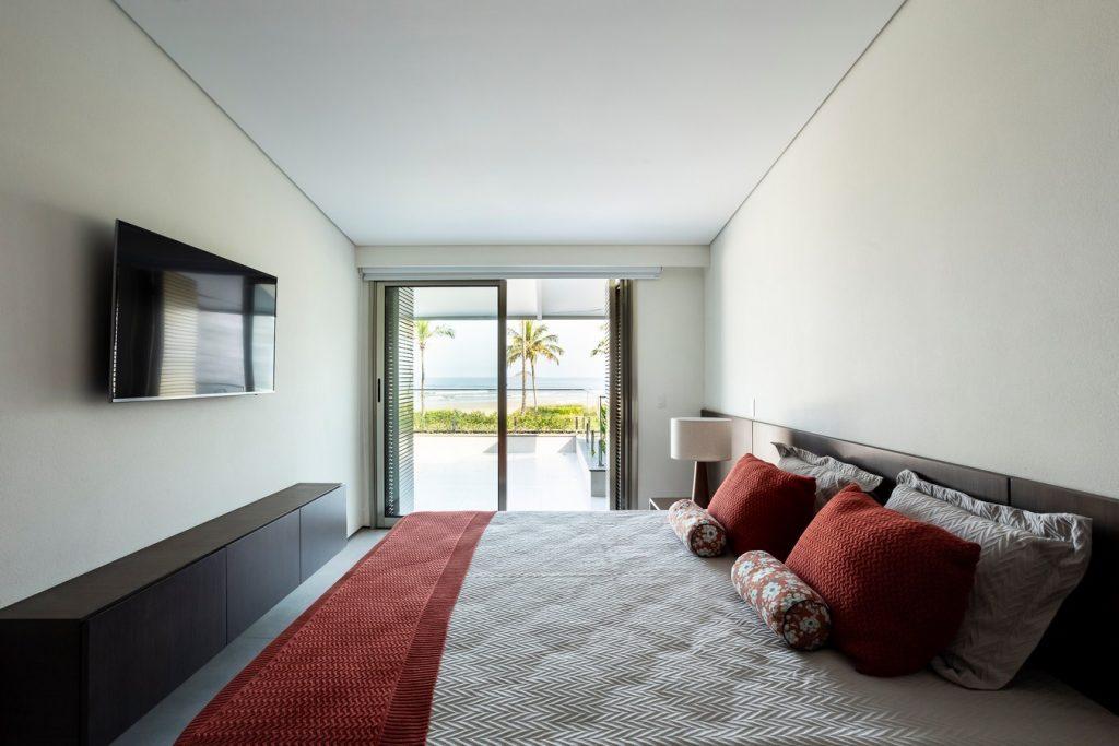 2703 Riviera House By Basiches Arquitetos Associados - Sheet17