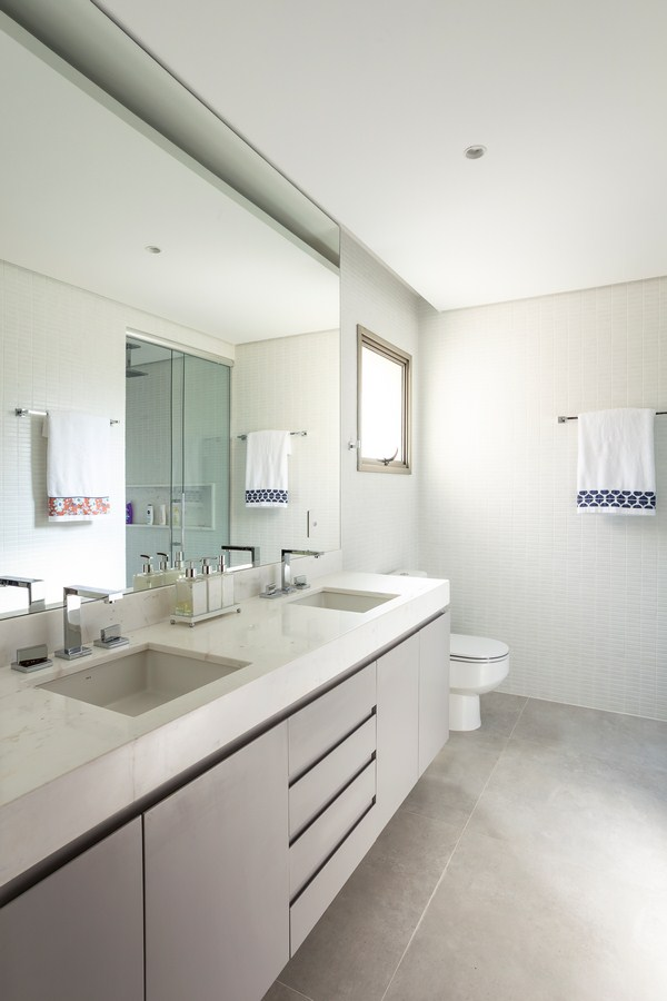 2703 Riviera House By Basiches Arquitetos Associados - Sheet19
