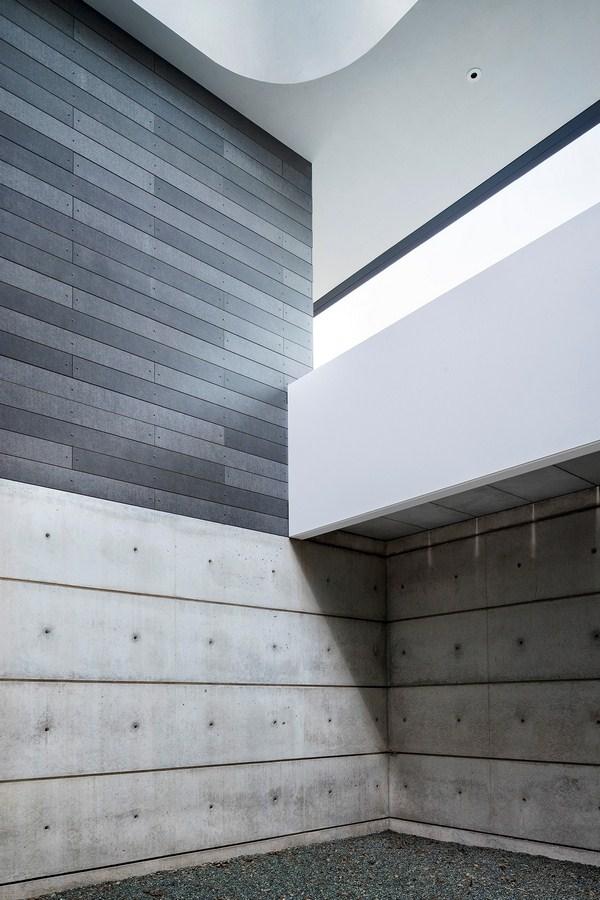 Vista Residence By Miró Rivera Architects - Sheet4