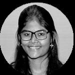 Maiythili Saravanan
