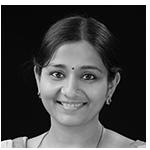 Mira Ramakrishnan