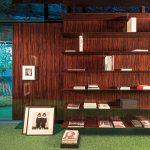 Artspace by BEHF Architects - sheet7