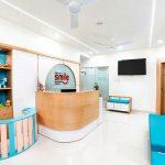 Smile Design Centre by Prarthit Shah Architects - sheet8