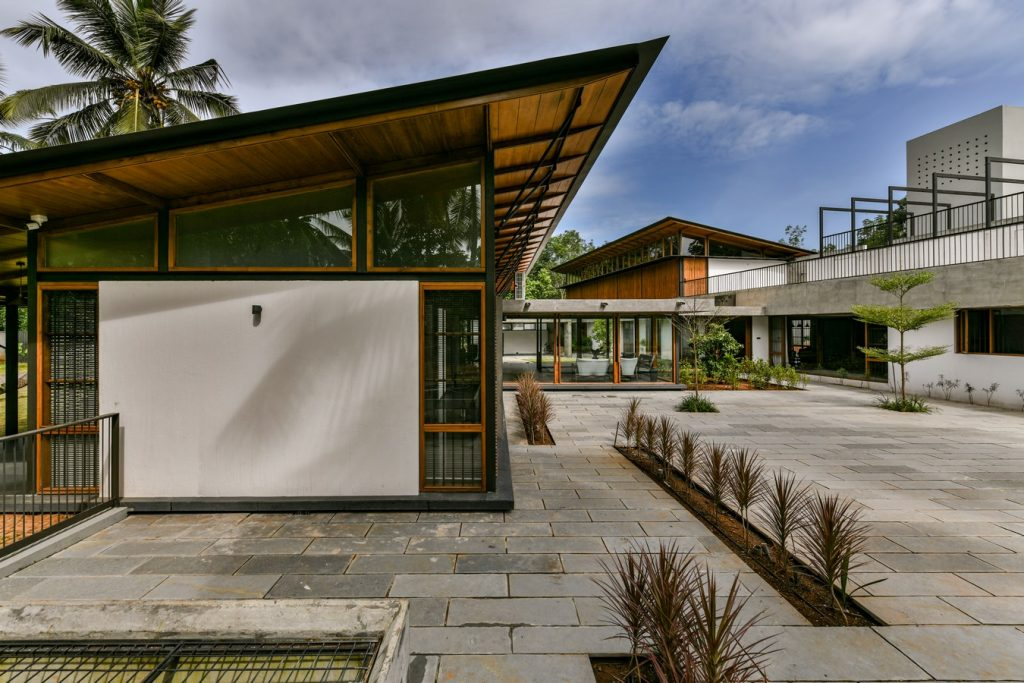 The Skew House By Thought Parallels - sheet1