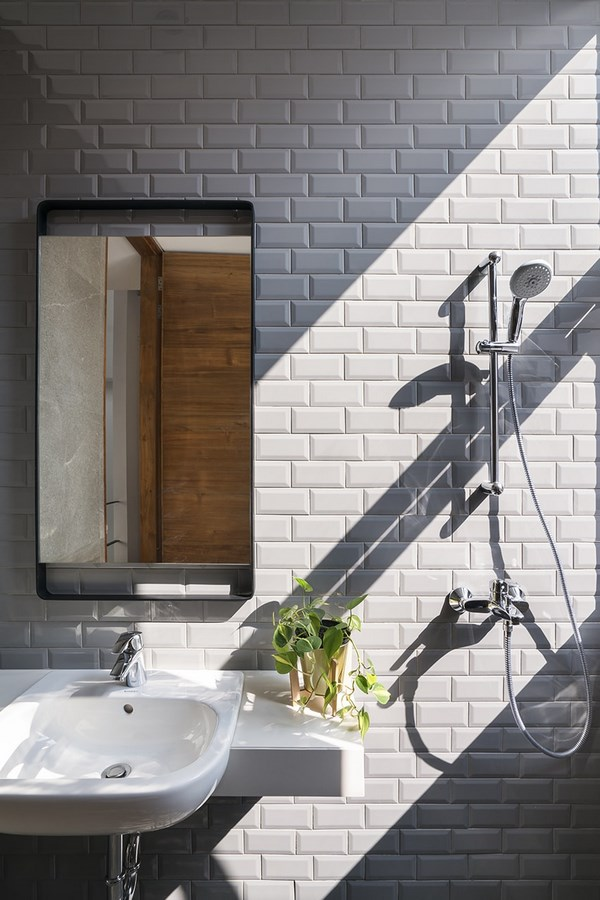AT 356 house By e.Re studio - sheet4