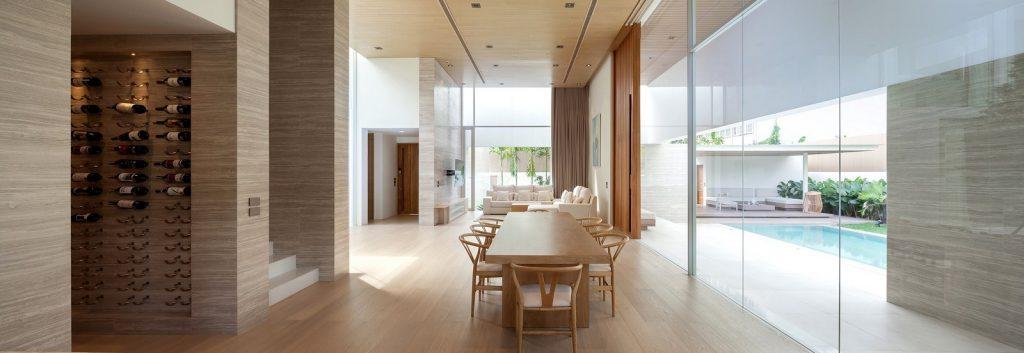 PA HOUSE By IDIN Architects - Sheet5