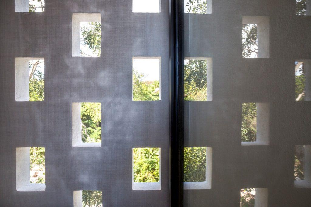 Riviera Maya House By Cadaval & Solà-Morales - Sheet19