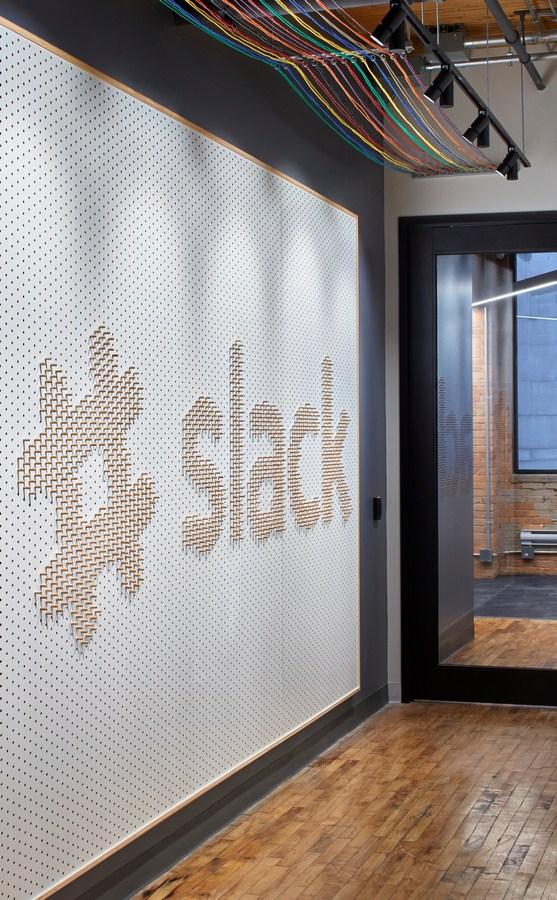 Slack Toronto Office By Dubbeldam Architecture + Design - Sheet6