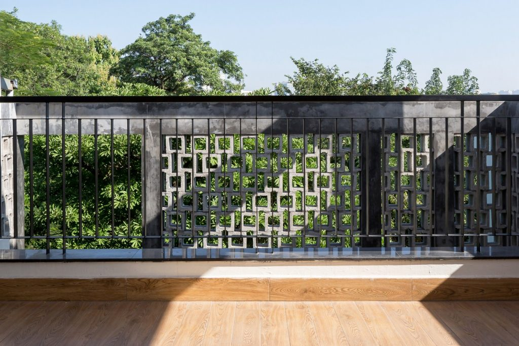 TDN Residence By i.House Architecture and Construction - Sheet5