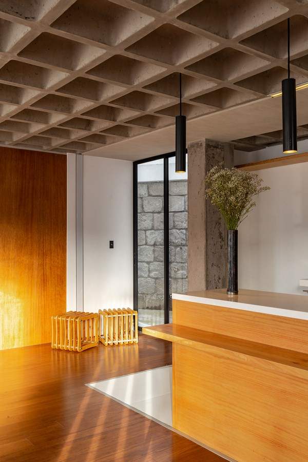 Criba Building By Rama Estudi - Sheet10