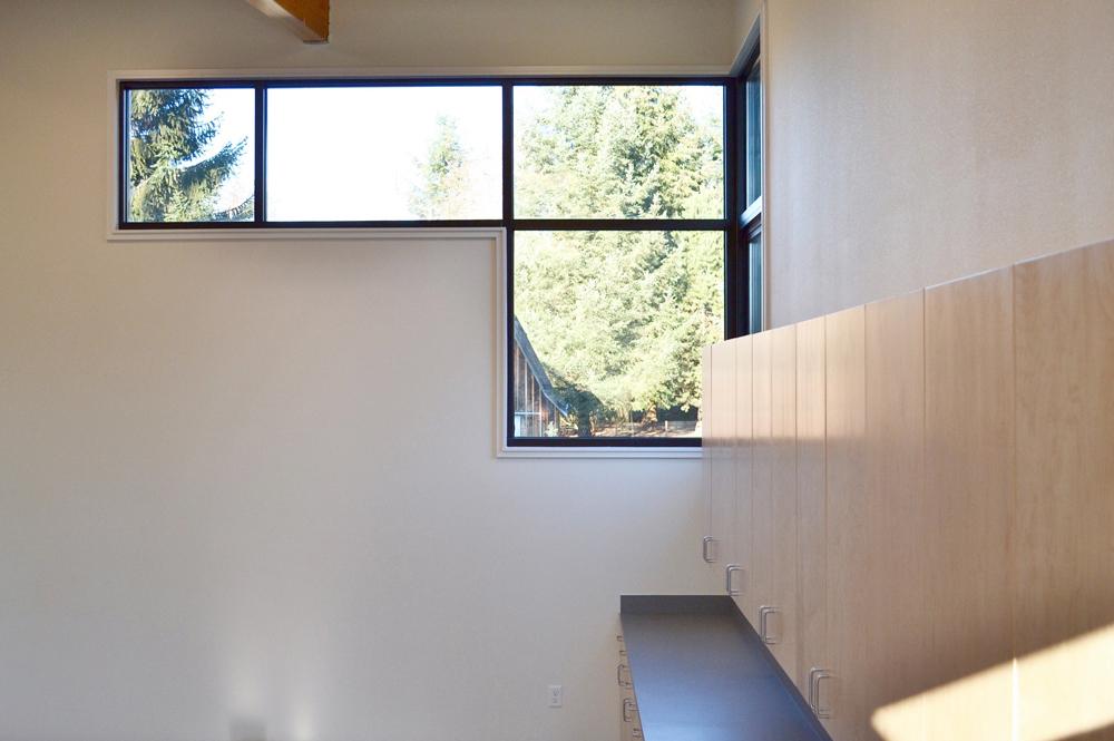 Whole Earth Montessori School By PMDA - Sheet10