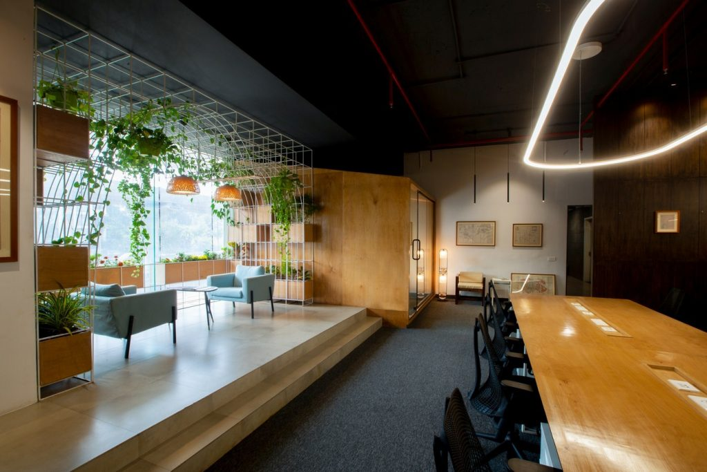 Anzen-Mumbai by Myvn Architecture - Sheet4