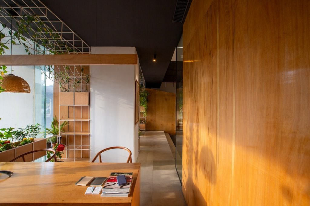Anzen-Mumbai by Myvn Architecture - Sheet7