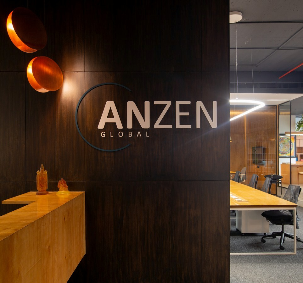 Anzen-Mumbai by Myvn Architecture - Sheet6