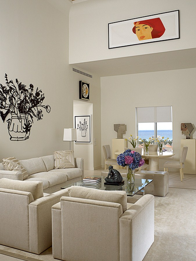 The Biltmore Palm Beach by Bruce Bierman Design - Sheet2
