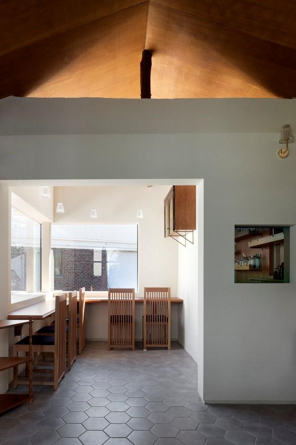 6K Coffee By Limtaehee Design Studio - Sheet5