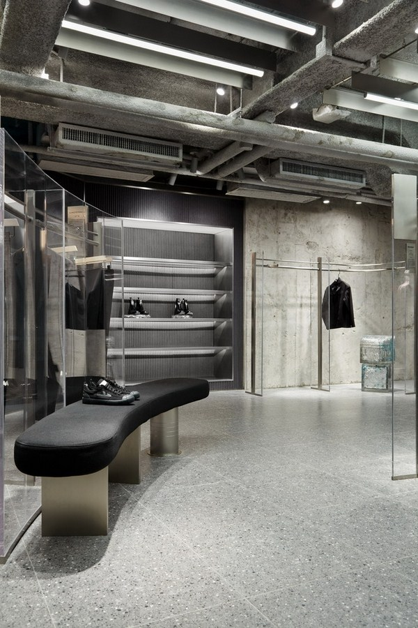 TFD Hong Kong K11 MUSEA Store By Leaping Creative - Sheet4