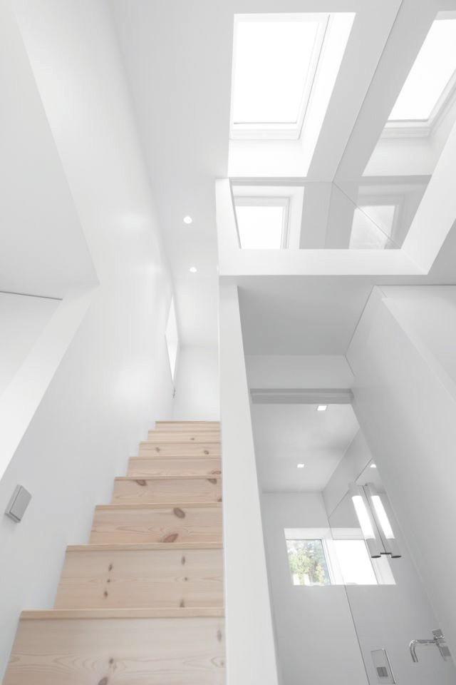 Villa Blåbär By pS Arkitektur - Sheet4