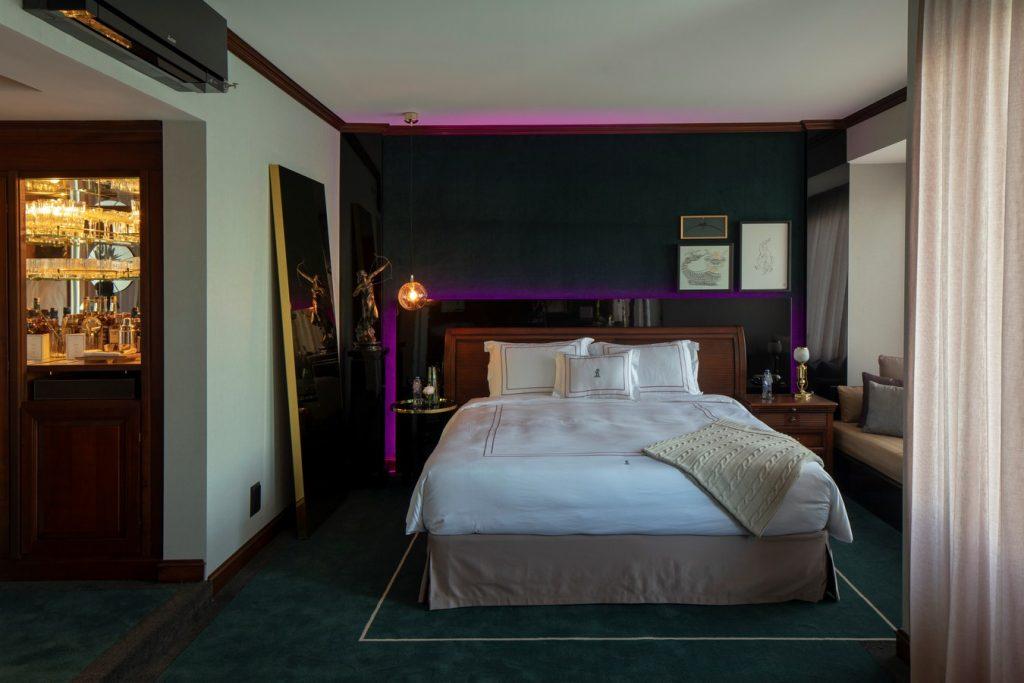 Bebek Hotel By GEO_ID - Sheet8