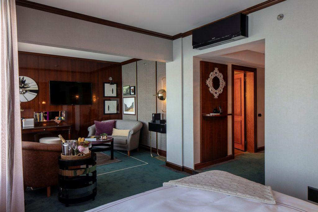 Bebek Hotel By GEO_ID - Sheet9