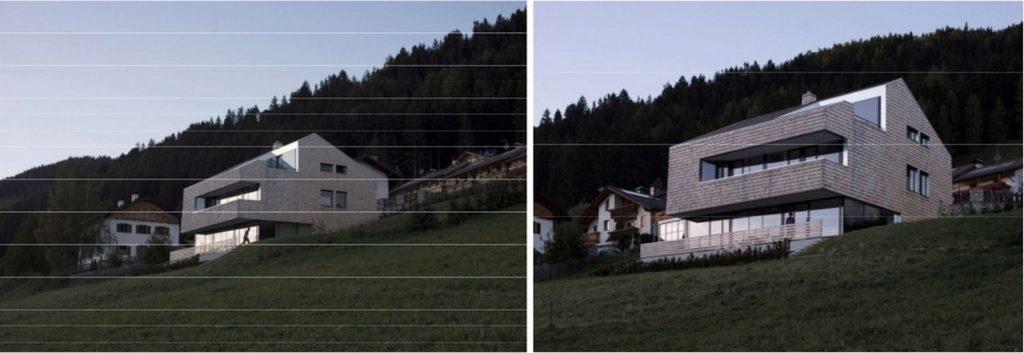 House H By Plasma Studio - Sheet3