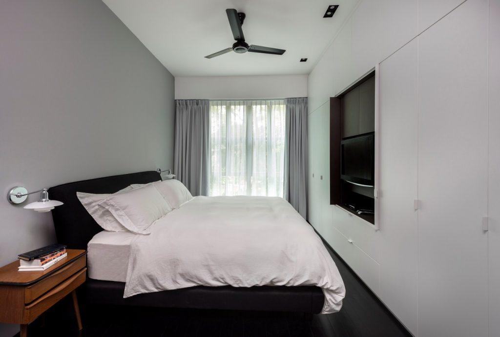 LandBay Condominium by Artist Room - Sheet6