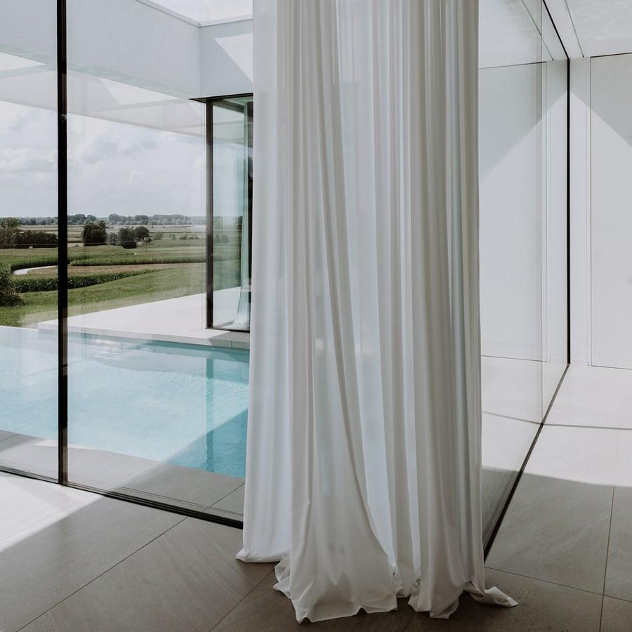 Villa Schatzlmayr By Philipp Architekten BDA - Sheet5