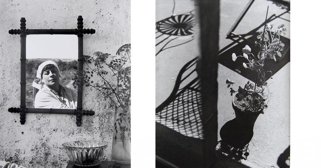 Women-of-Bauhaus-4.-Florence-Henri