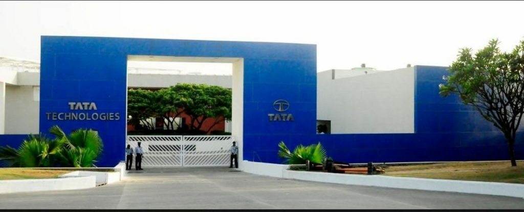 15 PLACES IN PUNE- TATA TECHNOLOGIES - sheet2