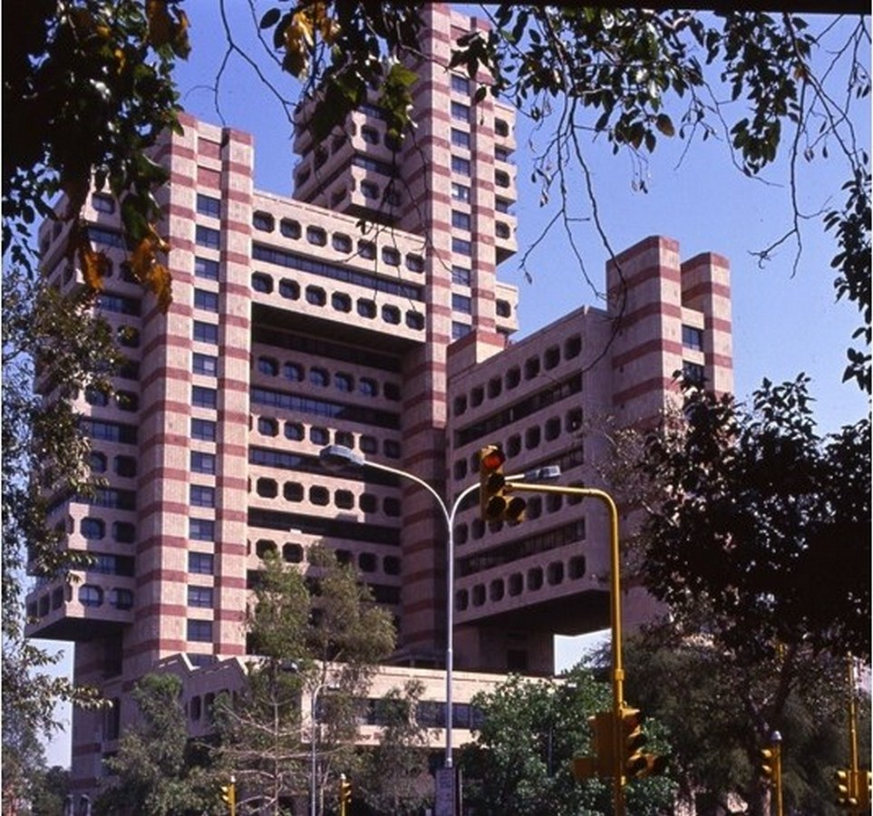 State Trading Corporation - 1