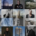 A Roundup of Starchitecture Projects of 2019