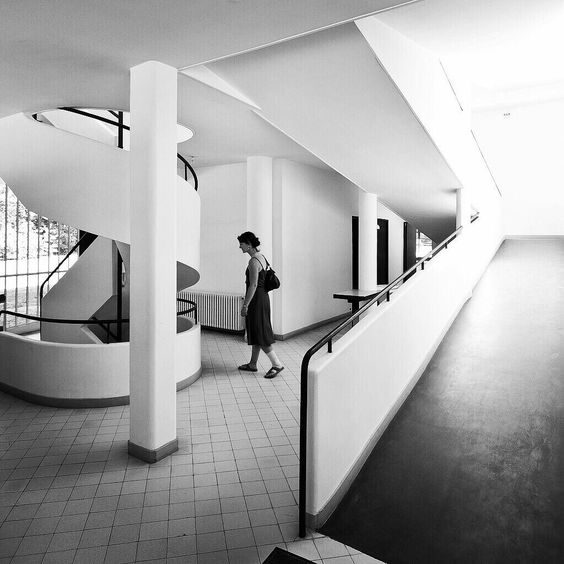 Keys to making Architecture memorable - sheet4