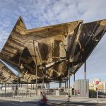 15 Buildings that reflect contemporary nature of social Architecture