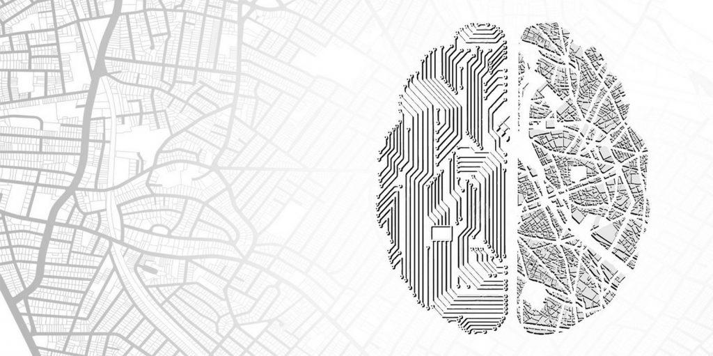 The Question of an Artificially Intelligent Urban Future - sheet2