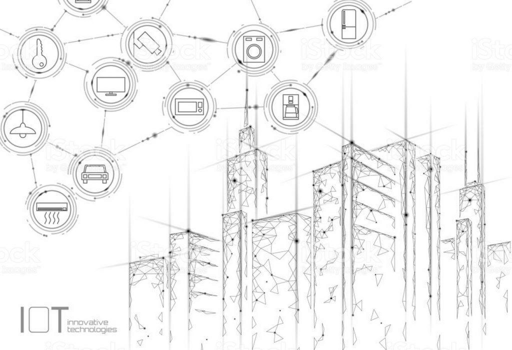 The Question of an Artificially Intelligent Urban Future - sheet3