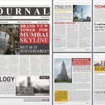 Architecture Communications; the necessity for Architects to reach out to the masses