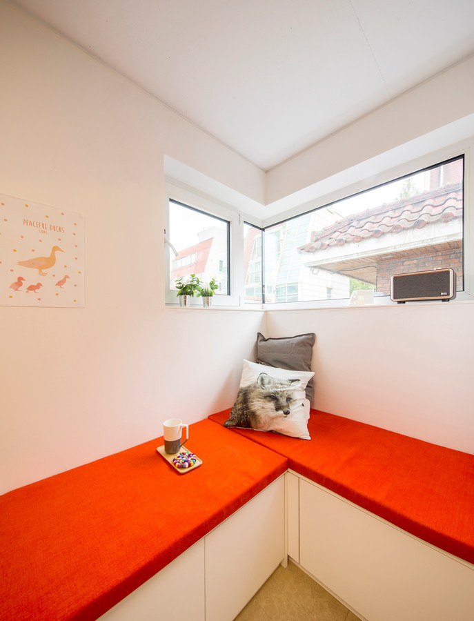Stay_Soar Housing by studio_suspicion - Sheet36