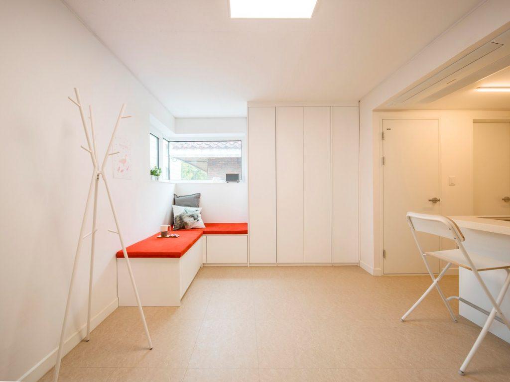 Stay_Soar Housing by studio_suspicion - Sheet38