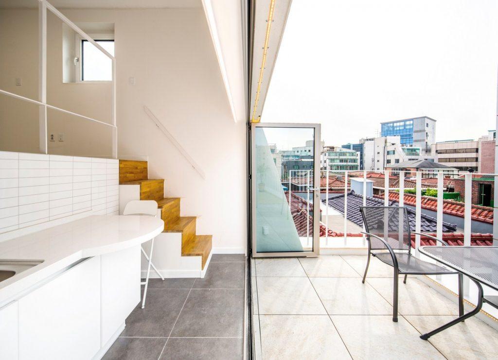 Stay_Soar Housing by studio_suspicion - Sheet41