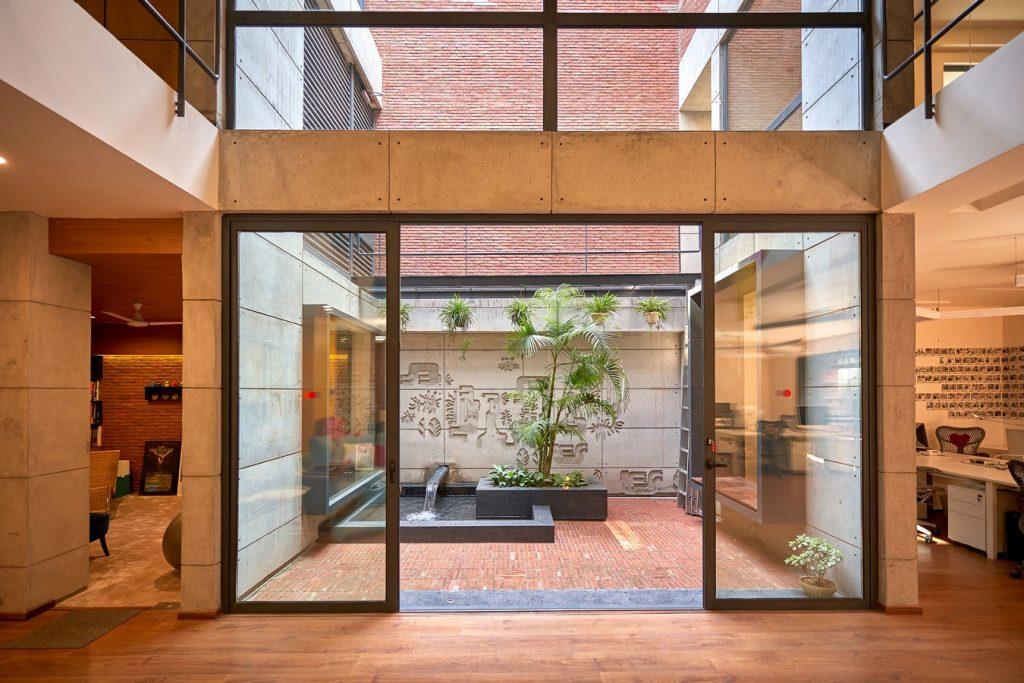 Lopez Design Studio by DADA & Partners - Sheet3