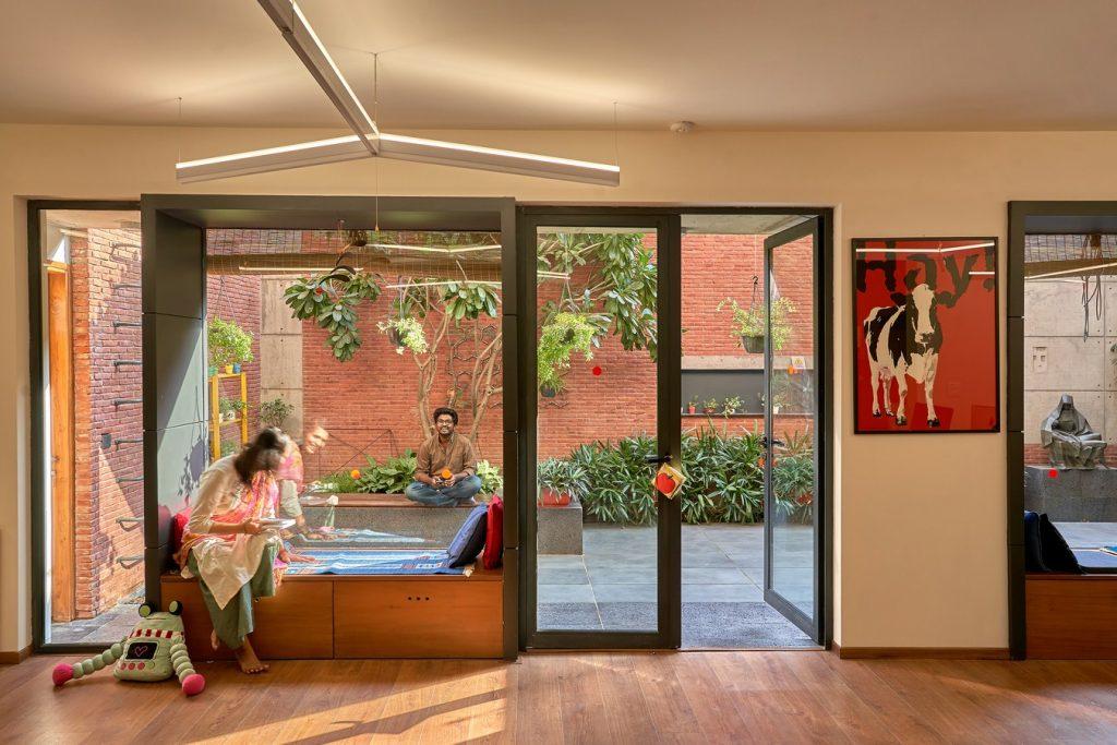 Lopez Design Studio by DADA & Partners - Sheet5