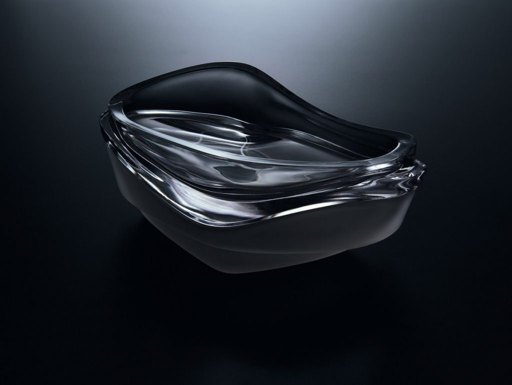 Zaha Hadid Design at Maison & Objet 2020 - Sheet4